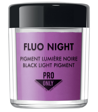 make-up-for-ever-fluo-night-black-light-pigment-copy