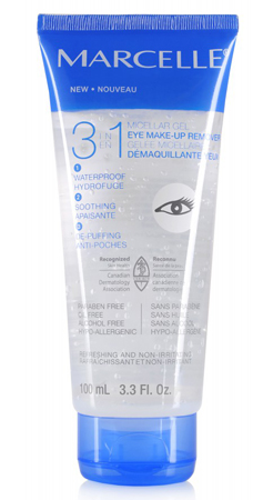 marcelle-3-in-1-eye-make-up-remover