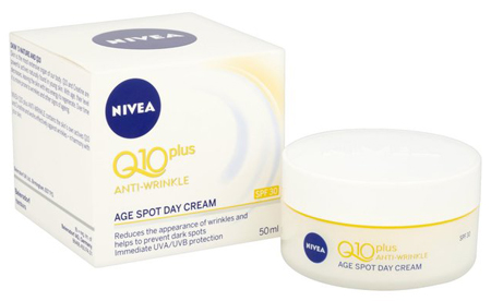 nivea-q10-plus-anti-wrinkle-collection-2