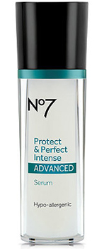 no-7-protect-perfect-advanced-serum