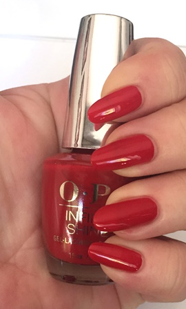 opi-infinite-shine-big-apple-red