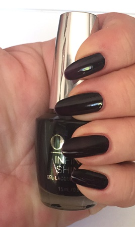 opi-infinite-shine-lincoln-park-in-the-dark
