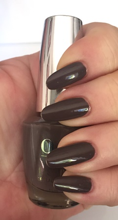 opi-infinite-shine-you-dont-know-jacques