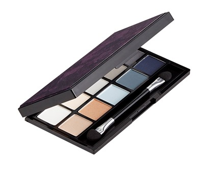 quo-eyeshadow-palette-clean-sweep-open