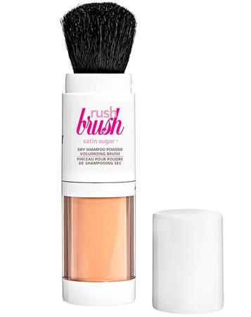 cake-beauty-rush-brush