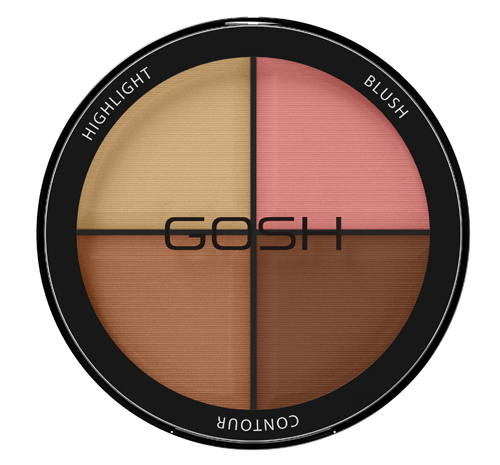 gosh-contour-kit