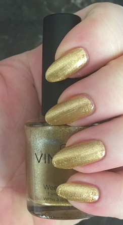 cnd-vinylux-brass-button-swatch