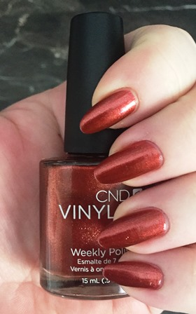 cnd-vinylux-hand-fired-swatch