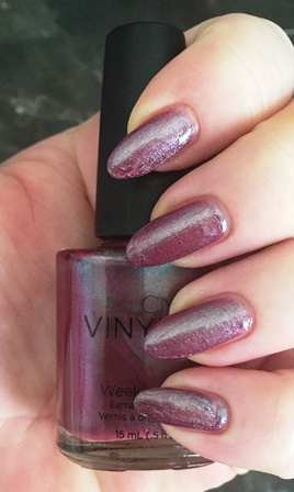 cnd-vinylux-patina-buckle-swatch