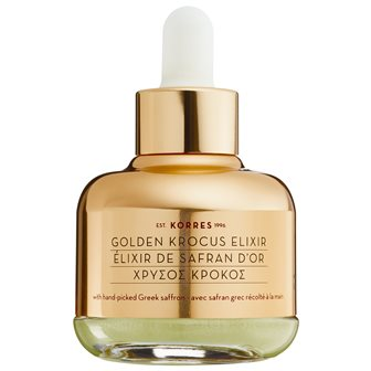 korres-golden-krocus-ageless-saffron-elixir