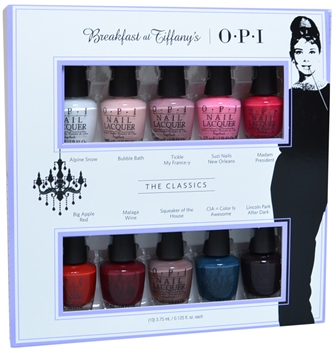 opi-breakfast-gift