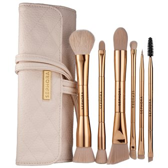sephora-double-time-brush-set