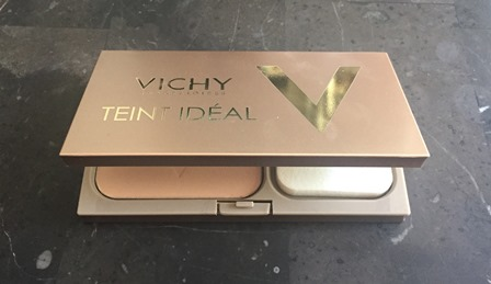 vichy-teint-ideal-powder-compact-1-light