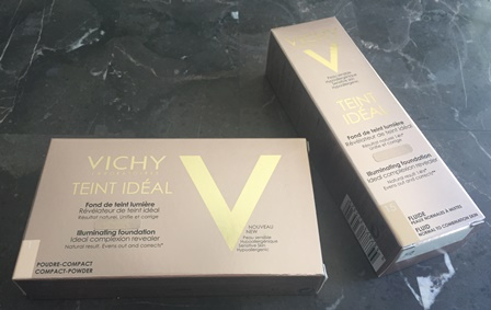 vichy-teint-ideal