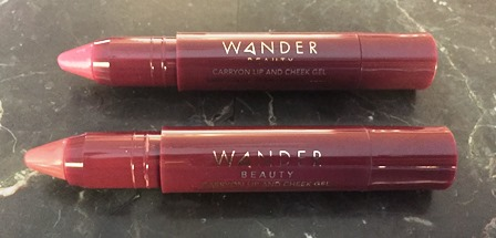 wander-beauty-carryon-lip-and-cheek-gel