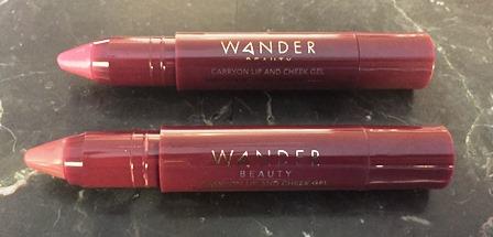 wander-beauty-carryon-lip-and-cheek-gel