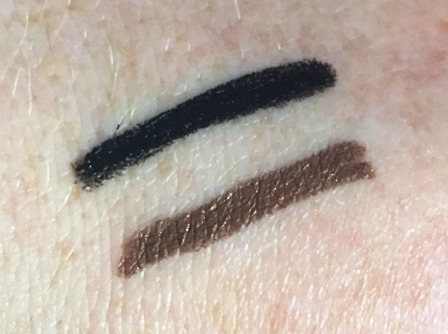 wander-beauty-slide-liner-swatches