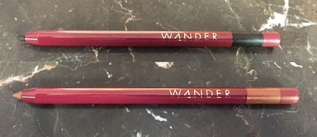 wander-beauty-slide-liner