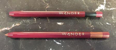 wander-beauty-slide-liner