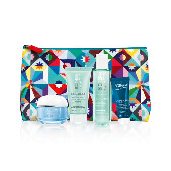 biotherm-aquasource-skin-perfection-holiday-set