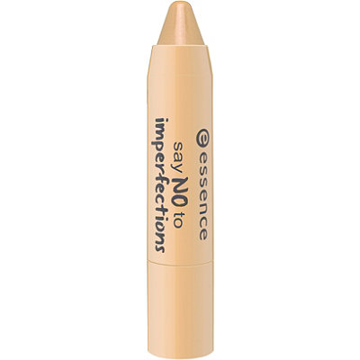 essence-say-to-imperfections-concealer