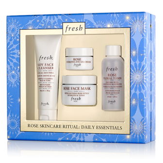 fresh-rose-skincare-ritual-daily-essentials