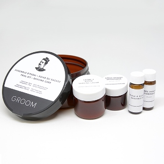 groom-shaving-care-trial-kit