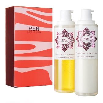 ren-x-kangan-arora-moroccan-rose-duo