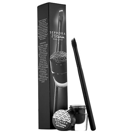 sephora-collection-cushion-glossy-eyeliner