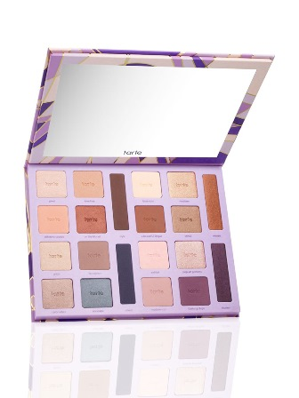 tarte-color-vibes-palette