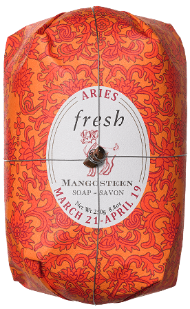 fresh-aries-oval-soap-mangosteen