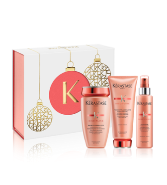 kerastase-holiday-set-discipline