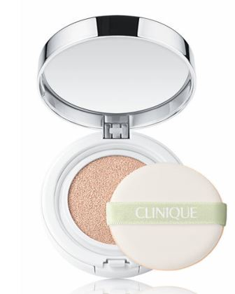 Clinique Super City BB Cushion Compact