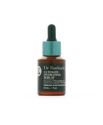 Dr. Roebuck's Ultimate Hydrating Serum