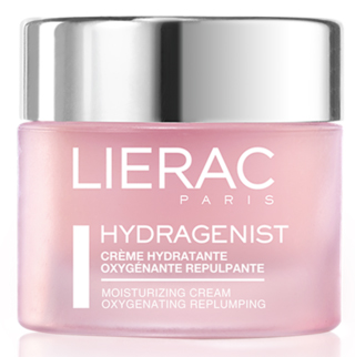 hydragenist-moisturizing-cream-moisturizing-cream-oxygenating-re-plumping-reflexion-copy