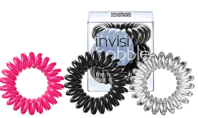invisibobble-hair-ring