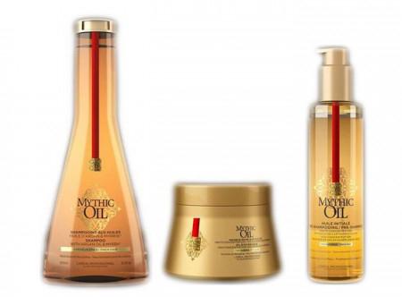 l-oreal-professionnel-mythic-oil-shampoo