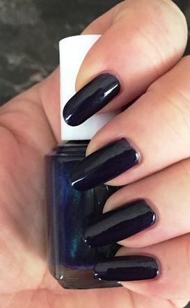 Essie Nail Polish – Makeup Most Wanted